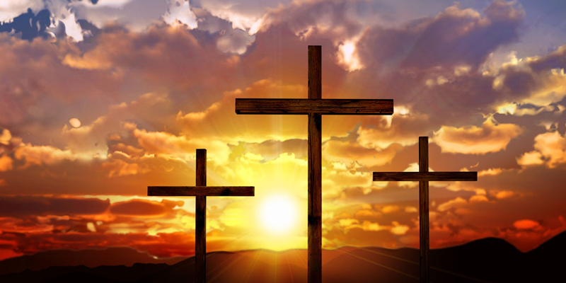 美哉主耶稣 歌谱